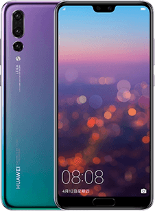 Huawei Screen Repair in Uk | Officialphonerepair.co.uk