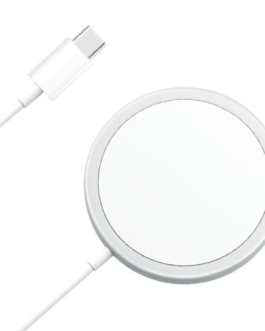 MagSafe Charger for iPhone 12 12 Pro 12 Pro Max 12 Mini Wireless Fast Charger