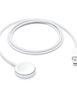 Magnetic Wireless Apple Watch Charging Cable (1m)
